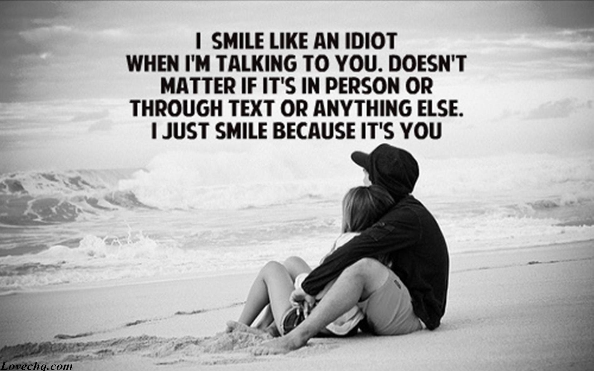 Quotes About Romance Love 155 Quotes