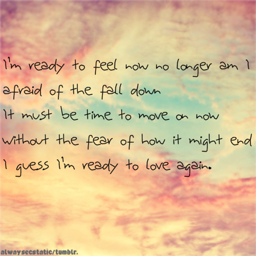 Quotes About Ready 563 Quotes