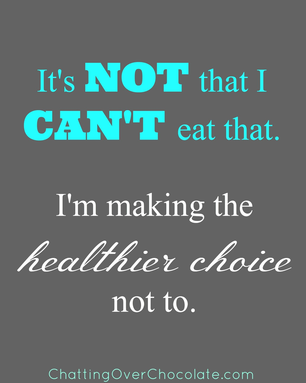 How to Make Healthy Choices in the School Cafeteria How to Make Healthy Choices in the School Cafeteria new picture