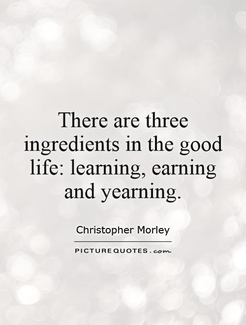 Quotes About Life And Learning 60 Quotes Delectable Life Education Quotes