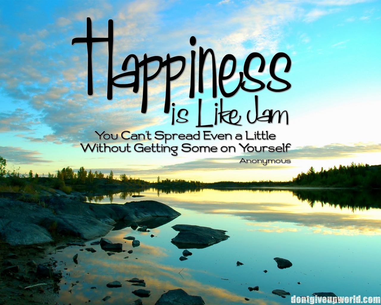Image of: Finding Happiness Quotes About Happiness Inspirational Louise Hay Quotes About Happiness Inspirational 26 Quotes