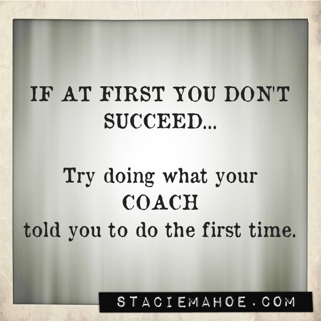 quotes about coaches and coaching 42 quotes