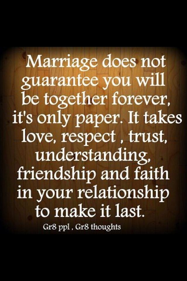 Relationship advice jokes