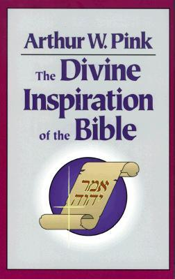 the implications of the divine inspiration What jesus said of scripture and the nature of apostolic teaching are two of the main issues in rick wade's examination of the inspiration of scripture.
