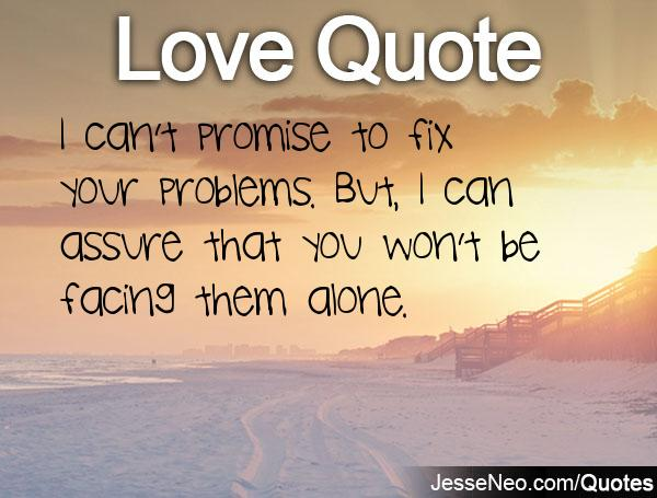 Quotes About Facing 528 Quotes