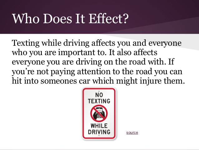 Quotes About Texting While Driving 60 Quotes Mesmerizing Texting And Driving Quotes