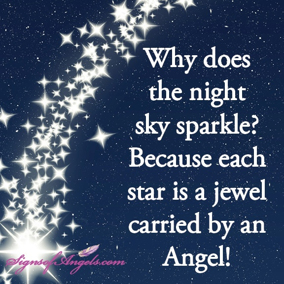 Quotes About Twinkling Stars 28 Quotes