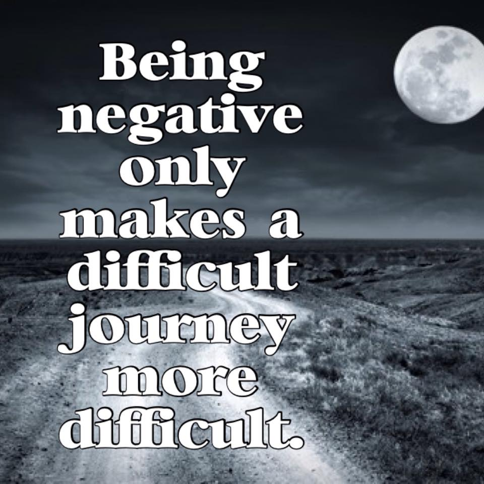 Quotes About Difficult Journey 69 Quotes