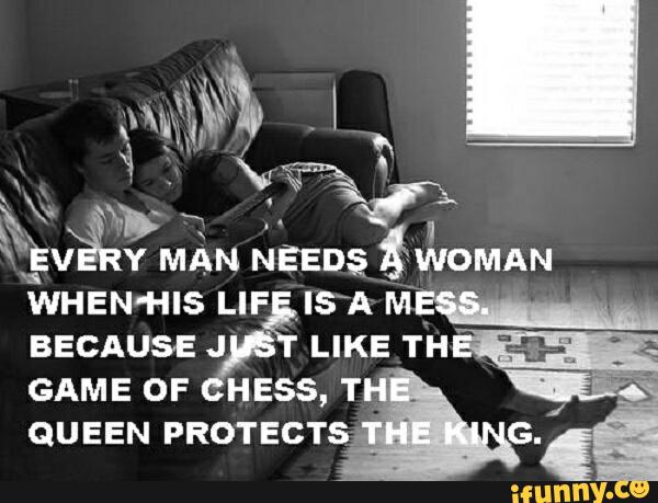 Quotes About Queen 549 Quotes