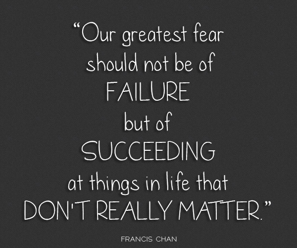 Quotes About Succeeding From Failure 60 Quotes Impressive Succeeding Quotes