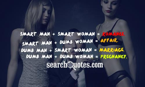 Smartass quotes - imgfave