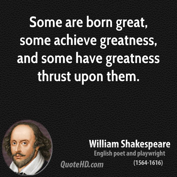 an analysis of a quote from hamlet a play by william shakespeare