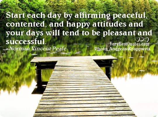 Quotes about Pleasant Day (39 quotes)