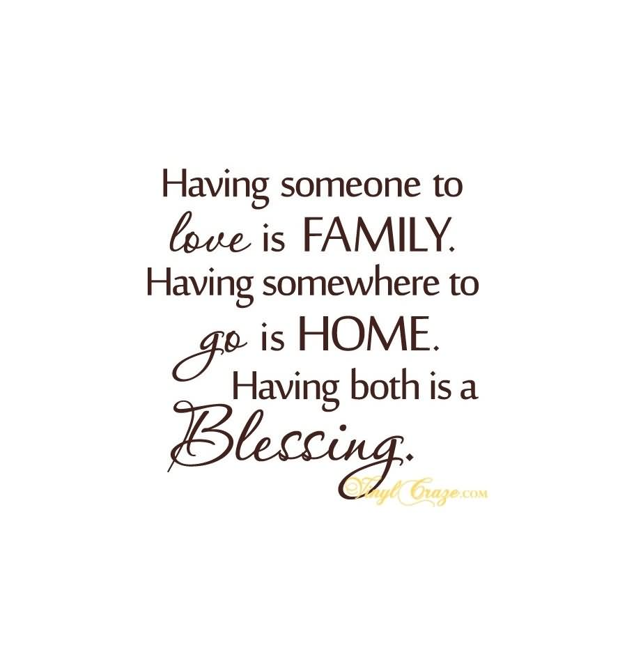 Quotes About Leaving Home And Family 34 Quotes