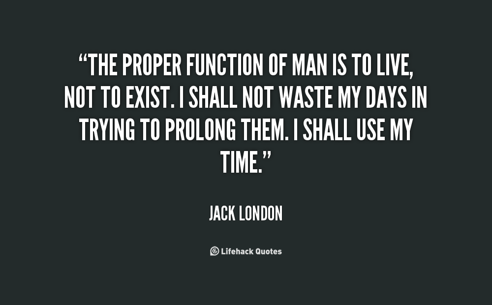 Quotes About Time Not Existing 17 Quotes