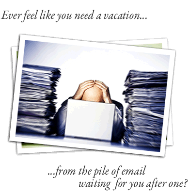 Quotes About After Vacation 45 Quotes