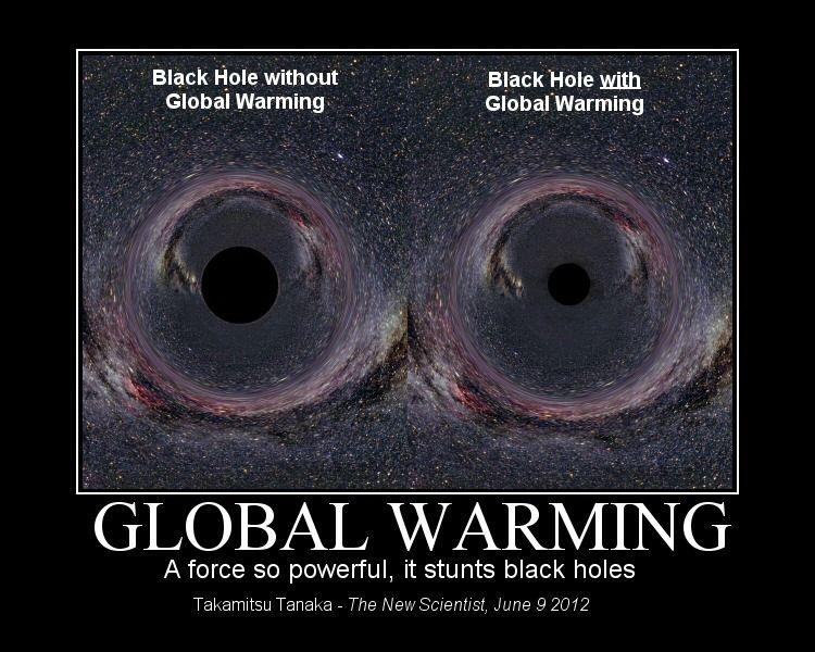 black hole quotes - photo #6