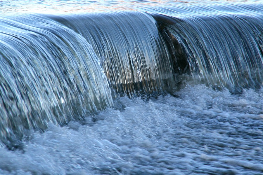 quotes about flowing water 79 quotes