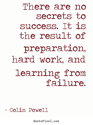 Quotes About Results Of Hard Work 60 Quotes Simple Quotes About Success And Hard Work