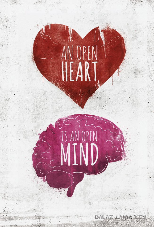 open hearts open minds essay Open hearts open minds essay with free plagiarism checkessay online: open hearts open minds essay team experts with verified degrees learning guides and requisites.