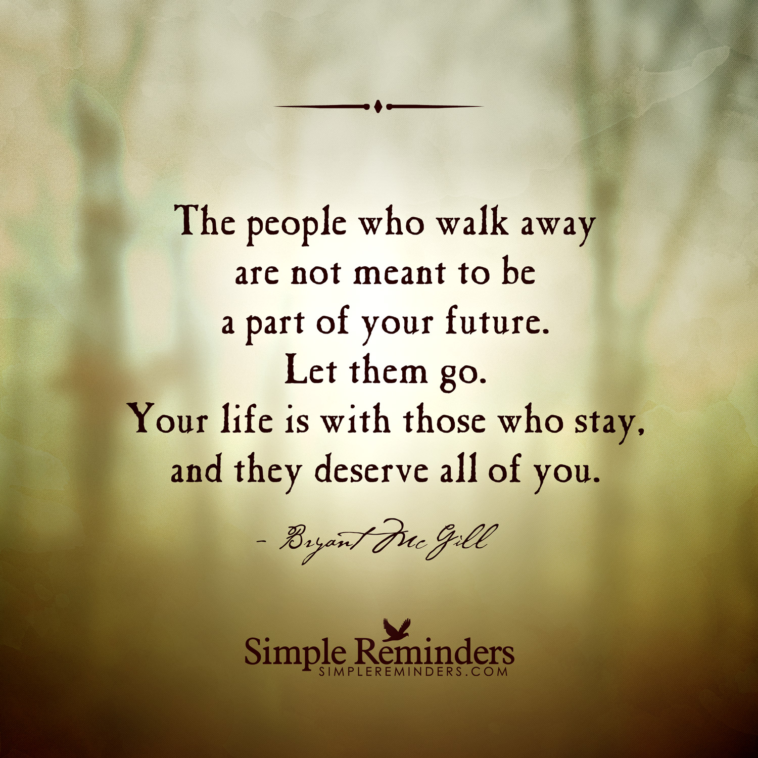 quotes about let them go home 15 quotes rh quotemaster org