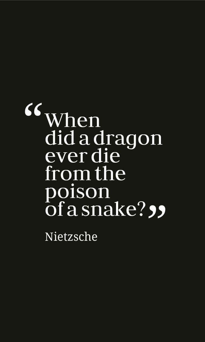 Quotes About Snake 228 Quotes