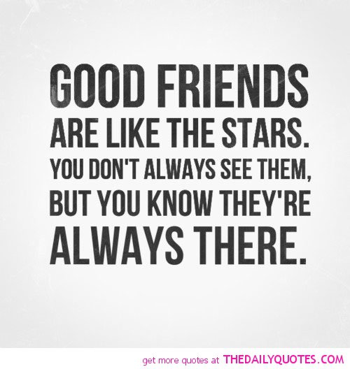Quotes about Not best friends (90 quotes)