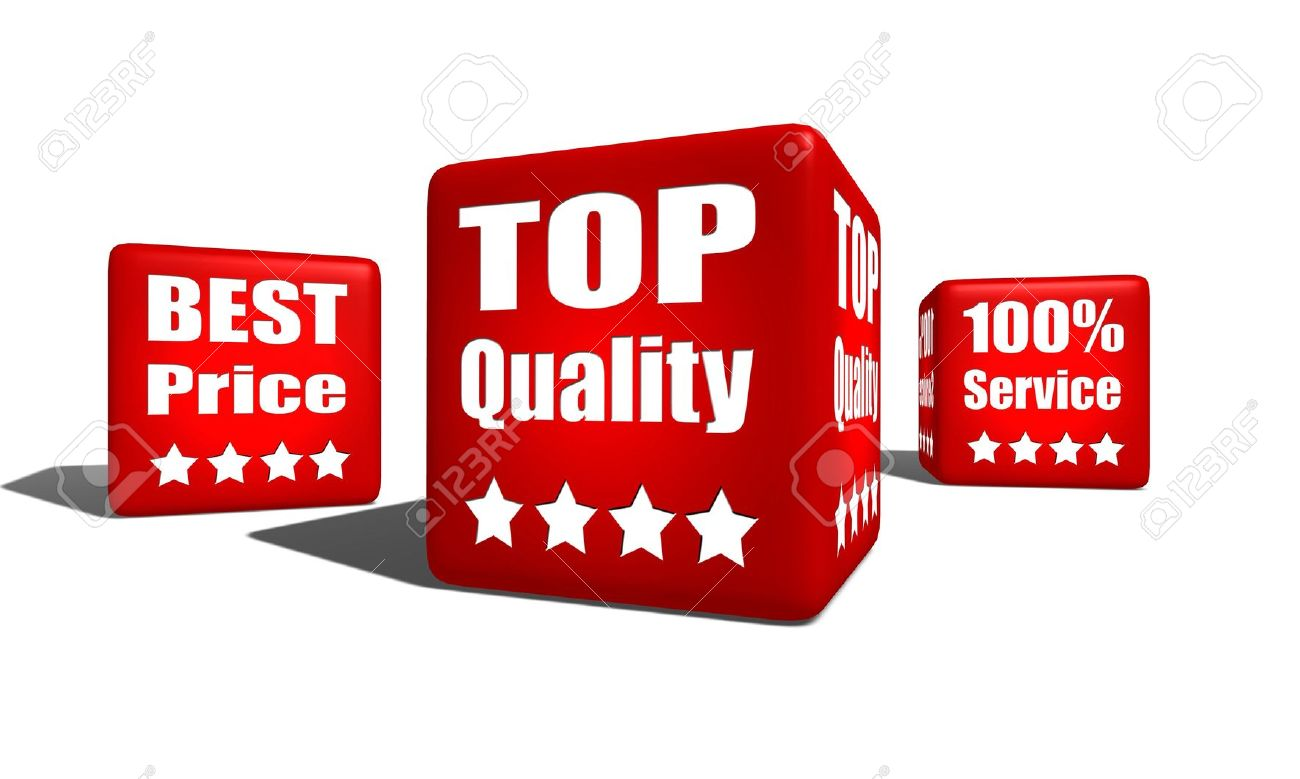 Top 3 Writing Services in the UK  Reviews Rating