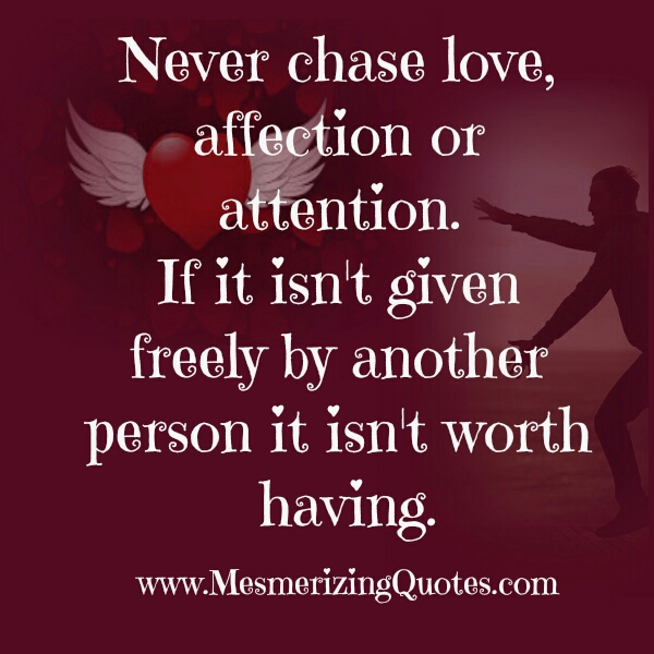Quotes About Love And Affection 60 Quotes Beauteous Quotes About Affection