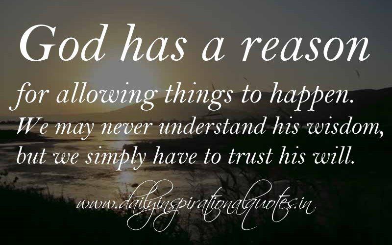 Quotes About Spiritual Inspirational