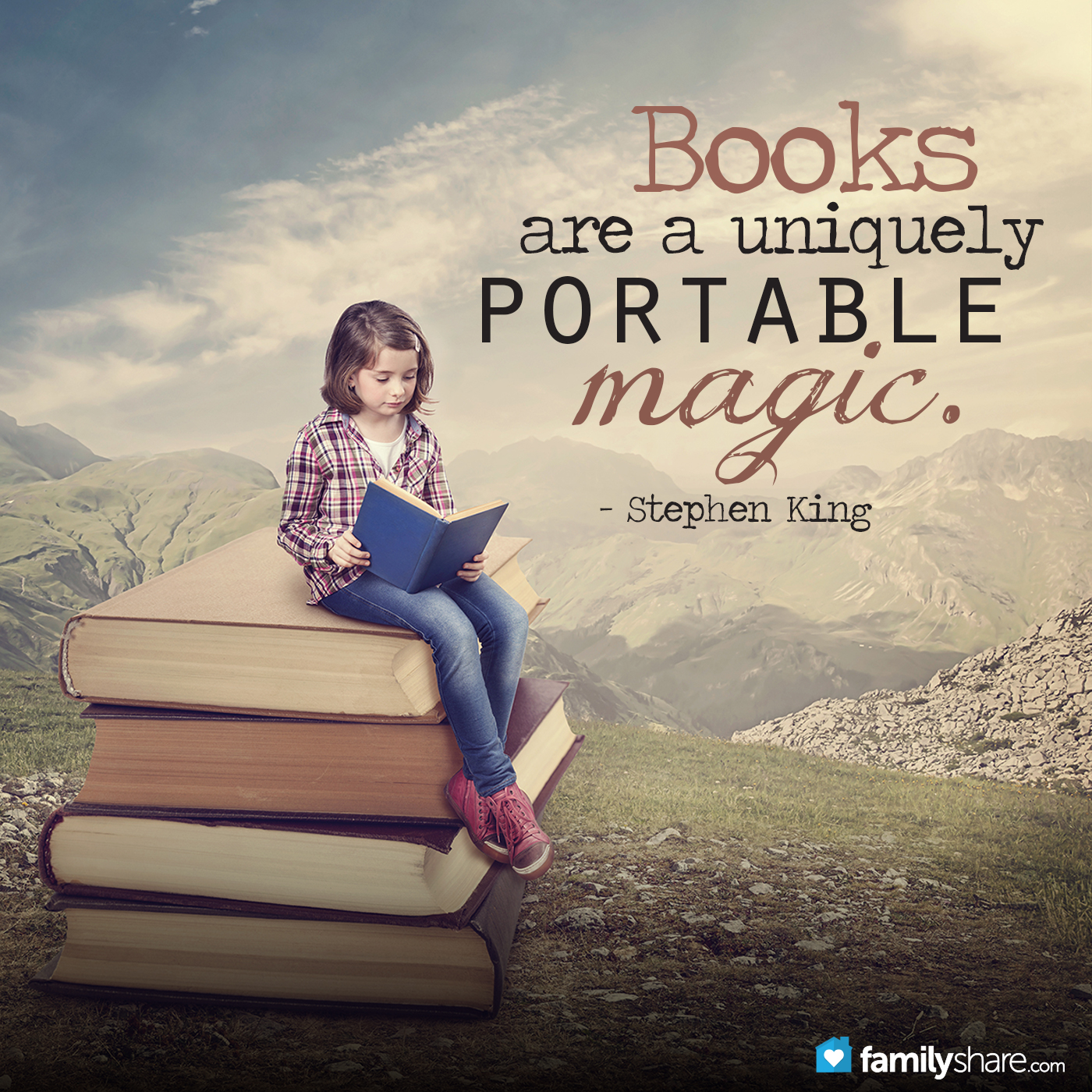 Essay Of Reading Books