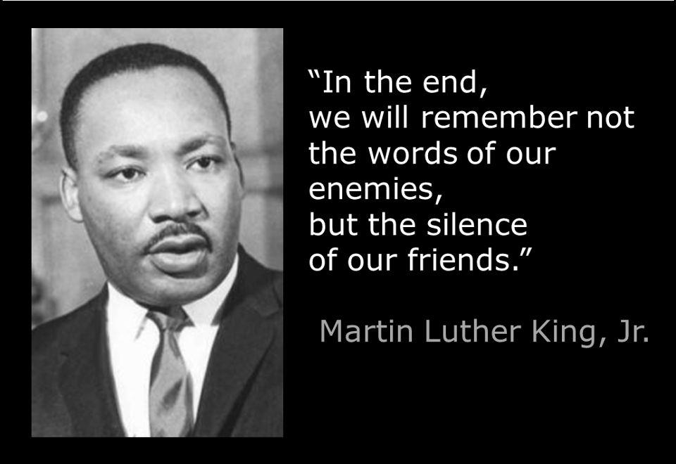martin luther king s i have a dream speech word choice I have a dream: the full text of dr martin luther king's speech martin luther king the fiscal times january 16  king's dream has become reality.