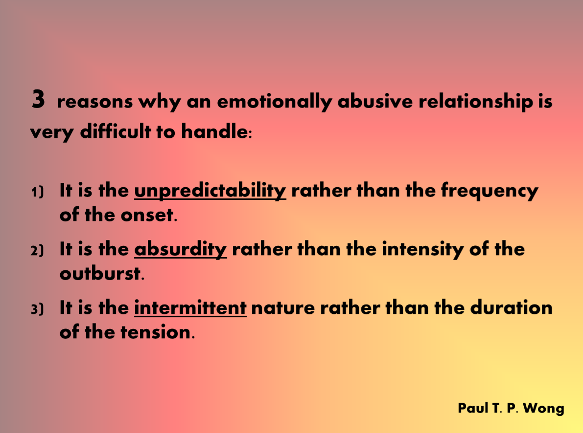 Relationship Quotes: Quotes About Abusive Relationship (70 Quotes