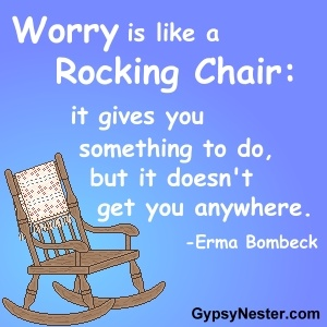 Quotes About Chairs 153 Quotes