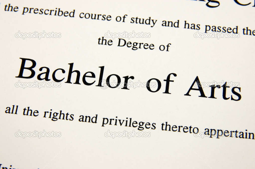 What jobs can you get with a bachelors in creative writing