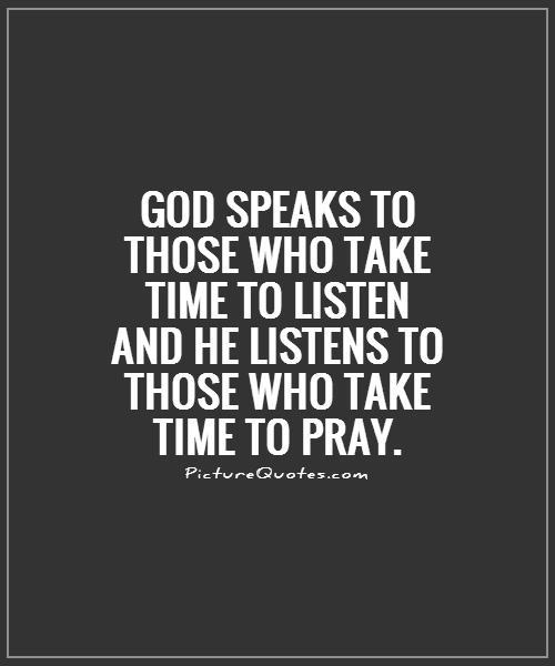 Quotes About Those Who Prayed 60 Quotes Simple Praying Quotes