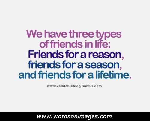 Quotes About End Of Friendship 60 Quotes Cool Friendship Is Ending Quotes