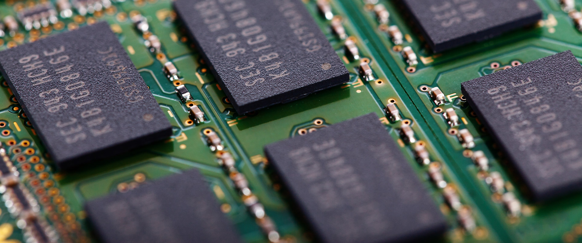 essay about computer engineer In the future, the computer security industry will be run by the insurance industry   engineers and scientists have built more and better products, and the guiding.