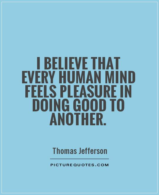 Quotes About Do Good 999 Quotes