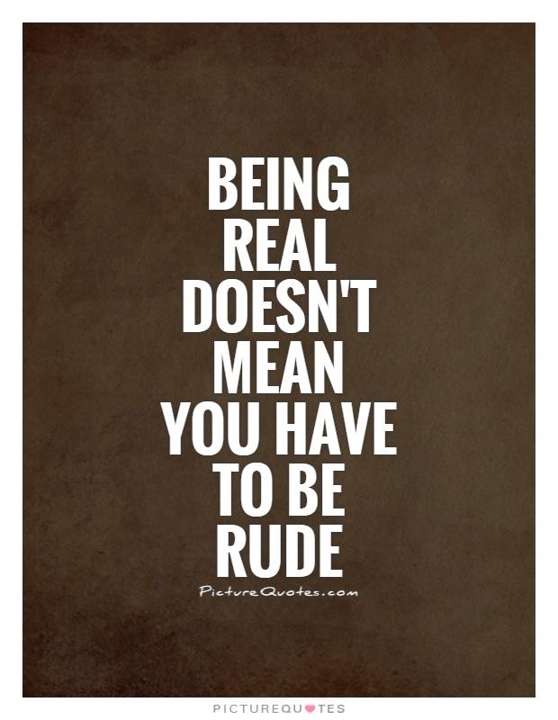 And rude photos 34