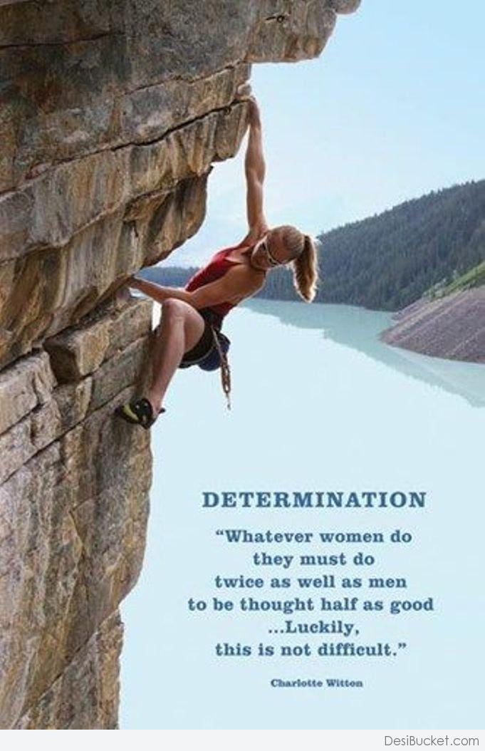 Quotes About Climbing Adorable Quotes About Climbing 48 Quotes