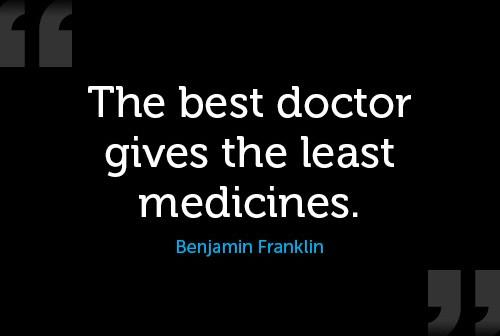 inspirational essays about doctors Every writer needs to find inspiration for writing sometimes inspiration for writing can come from unlikely sources.