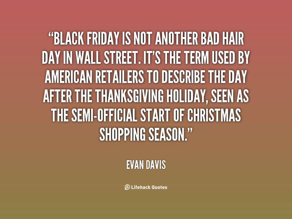 Quotes About Bad Hair Day 55 Quotes