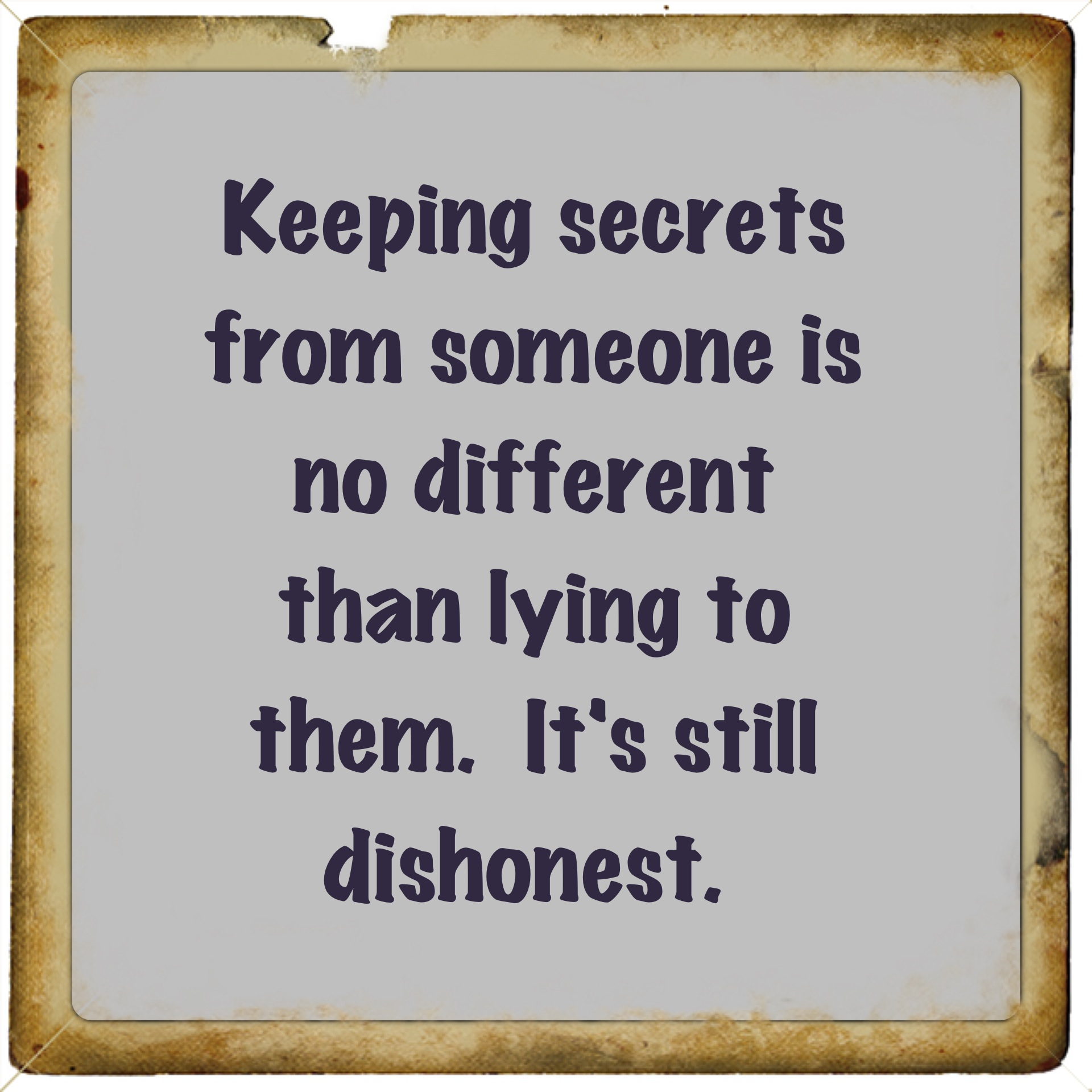 Quotes About Keeping A Secret 51 Quotes