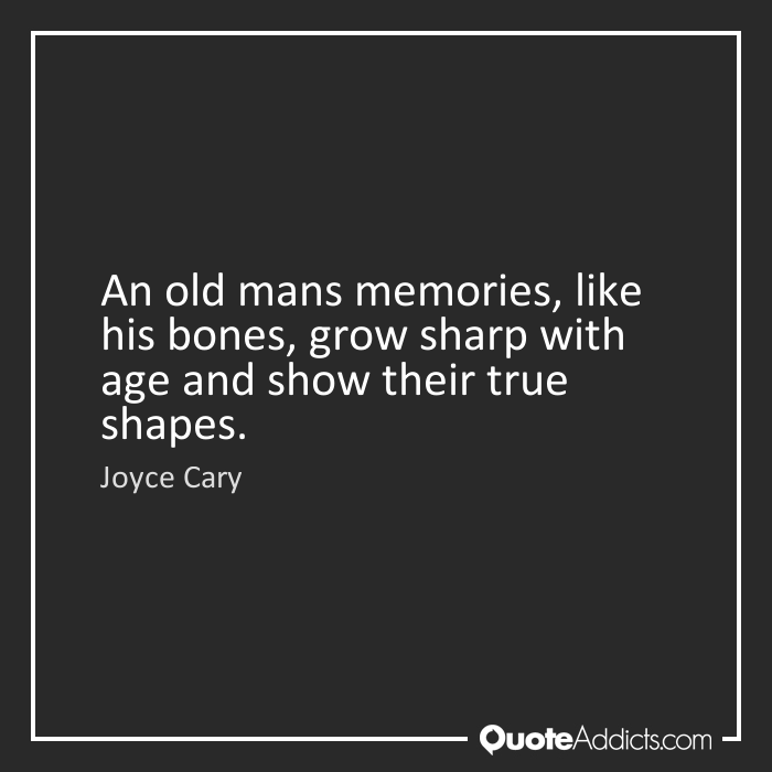 growing up by joyce cary Free essay: 'growing up' by joyce cary (page 73) joyce cary – a man – was born in 1888 and died in 1957 this short story gives no hint of the adventurous.