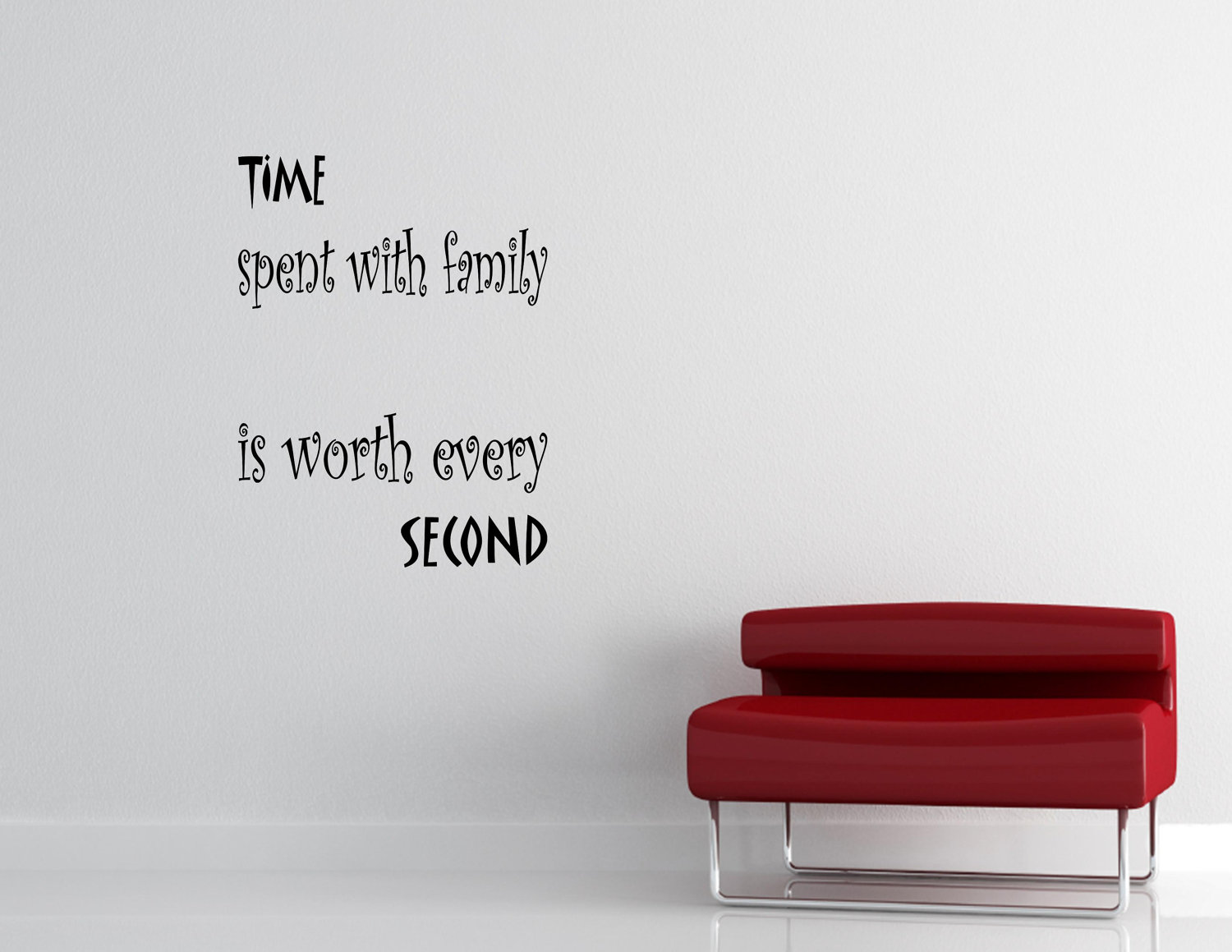 Quotes About Time Spent With Family 29 Quotes