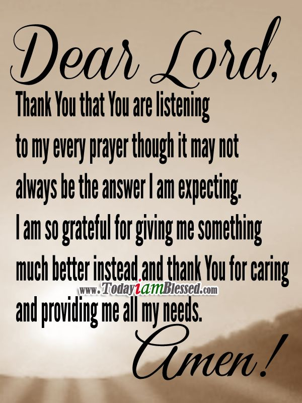 Quotes About God Answers Prayers 60 Quotes Extraordinary Prayer Quotes