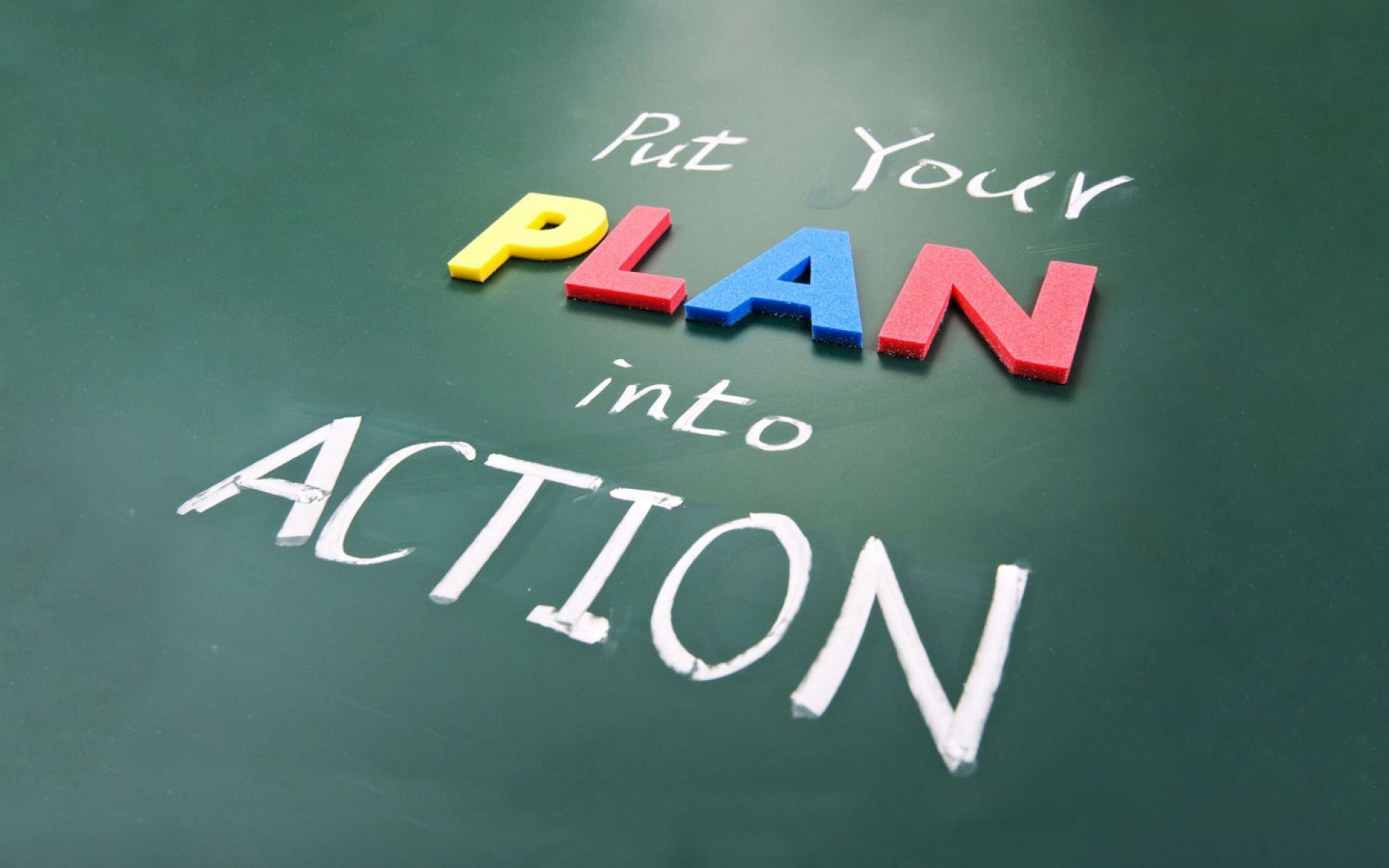 a plan of action designed to achieve a particular goal is A strategy [farming] is distinct from tactics [hunting], tactical decisions are made to achieve greatest immediate value this [smarter] hunter thought differently, he thought to himself how can i achieve the greatest overall value, irrespective of immediate returns.