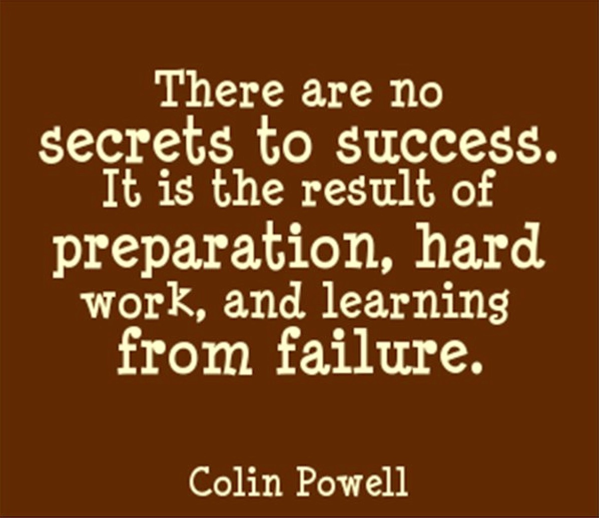 Quotes About Being Successful In Work 32 Quotes