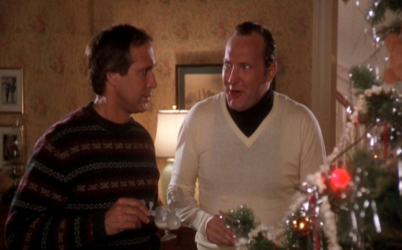Cousin Eddie Quotes Quotes About Uncle Eddie 23 Quotes Christmas